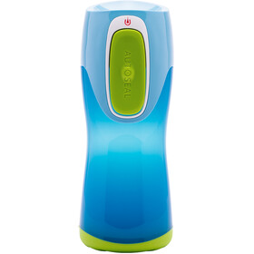 Contigo Runabout Bottle 270ml, blue